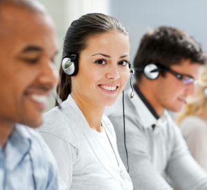 VOIP business phone service in Orange County